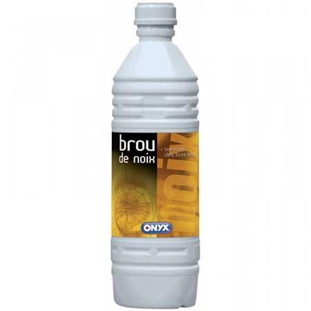brou-de-noix