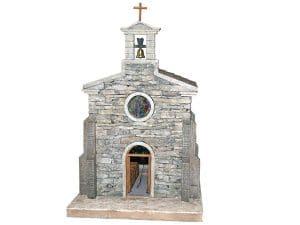 chapelle detourage