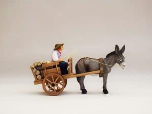 type-charrette-12