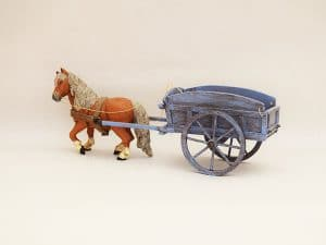 type-charrette-16