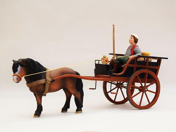 type-charrettes