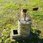 éolienne pompage cote herbes 21