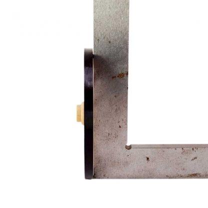 une roue 70 mm control verticalité