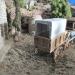 chariot 3