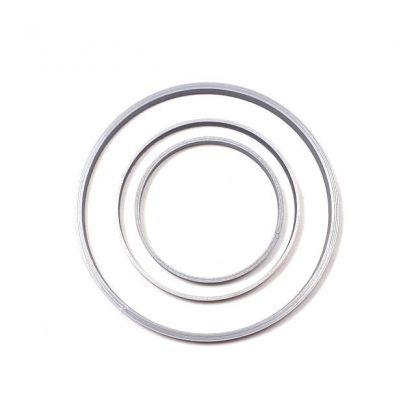 cercle de roues