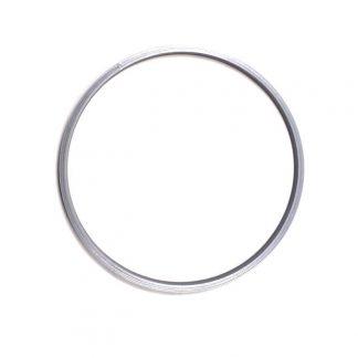 cercle roue 70 mm