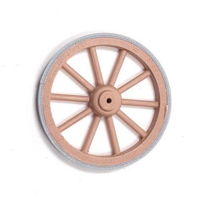 cercle sur roue 40 mm