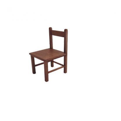bureau professeur en bois chaise