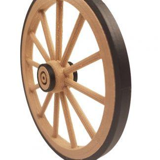 lot roues double moyeu